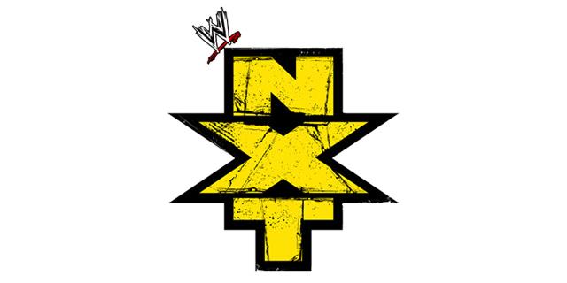 http://4.bp.blogspot.com/_AhnJbacbps4/S_wwTJUxkhI/AAAAAAAAARo/uv5IoVKVqnM/s1600/wwe-nxt-logo.jpg