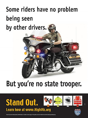 Minnesota Motorcycle Safety Centre