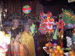 D9ẹp quá quá Jade+emperor+birthday+%40+yoke+wong+thai+tay_07