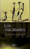Los inacabados