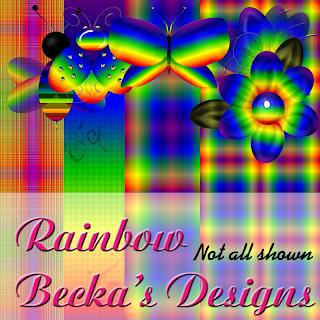 http://beckadesigns.blogspot.com