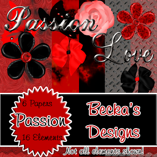http://beckadesigns.blogspot.com/2009/05/passion-freebie-tagger-size.html