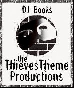 The Thieves Theme