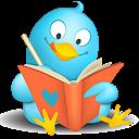 Twittando