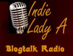 Tune into Indie Lady A