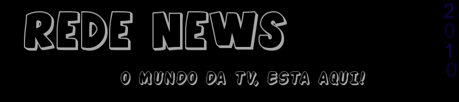 Rede News, O seu Blog!
