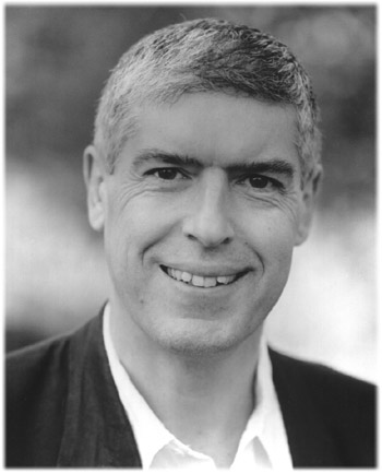 I'm also referring to George Clooney look-a-like, Arthur Bostrom.