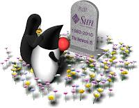 Muerte de Sun 1982 - 2010