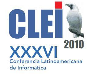 Imagen del CLEI 2010 en Paraguay - del 18 al 22 de octubre