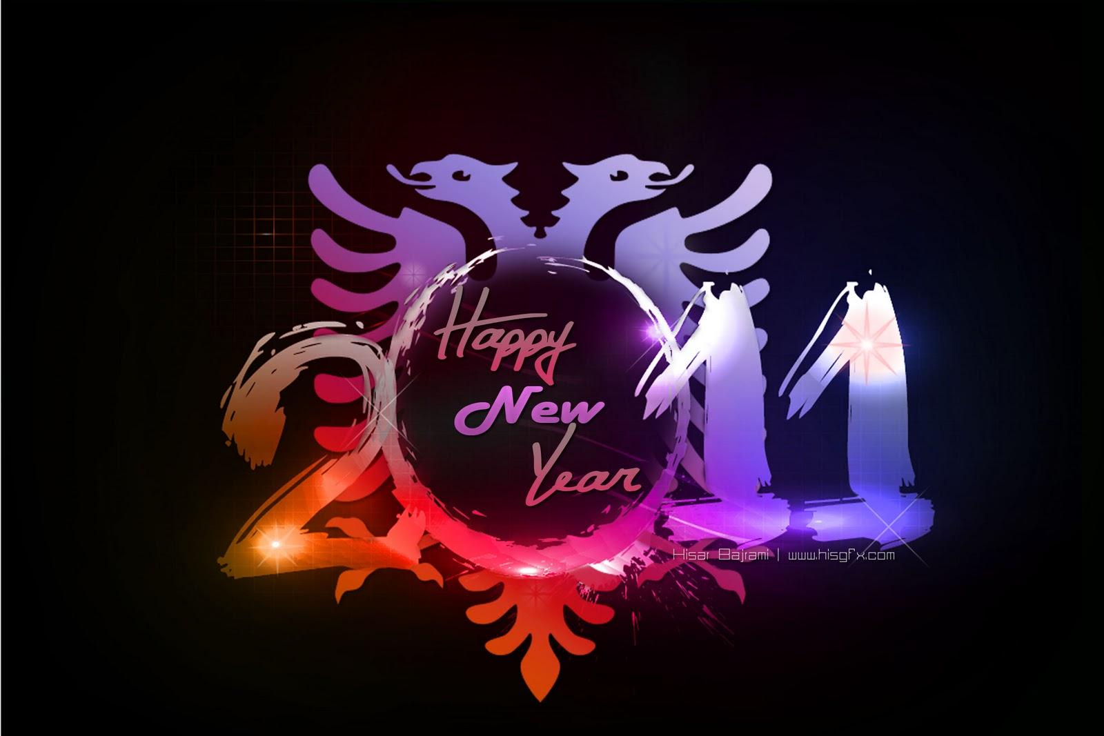 http://4.bp.blogspot.com/_Ain1HbvlMRk/TRT2z5suRDI/AAAAAAAAHgY/tpqVZ0jercM/s1600/happy_new_year_2011_by_tetova21-d35ittn.jpg