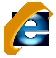 Imagen de un ejemplo de CSS3 con Google Chrome 8.0.552.237