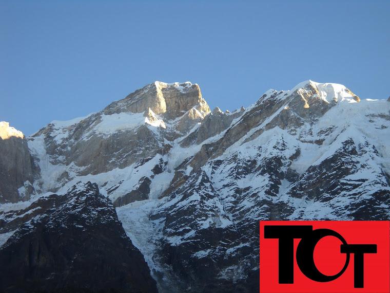 travel kedarnath