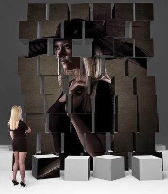 Pelle pianos världsbild en blogg om modell och studio foto