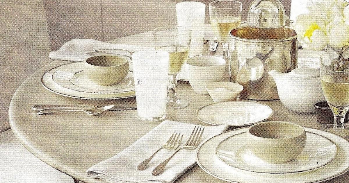 According to Lia Magazine Monday elegant dining : HouseBeautiful28elegantdiningtable29 from accordingtolia.blogspot.com size 1200 x 630 jpeg 346kB