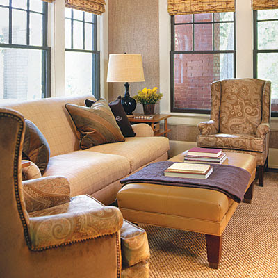 Living Room Designs For Small Spaces Photos