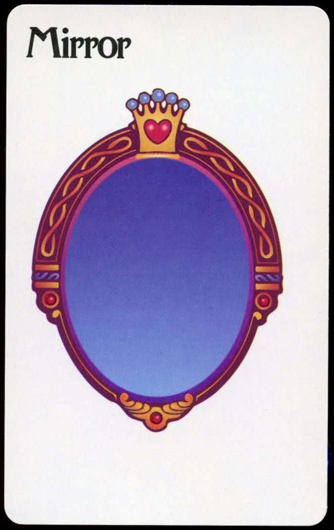 "Mirror Mirror On The Wall Snow White filmic light - snow white archive: ""mirror, mirror on the wall"