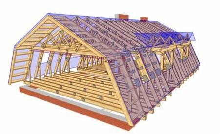 Case In Legno Romania : Ville case con struttura in legno dalla romania ville case con