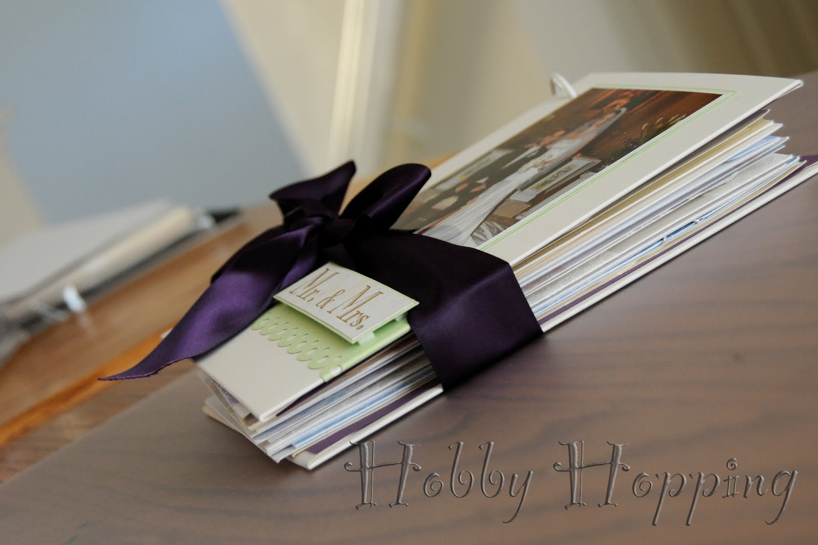 Greeting card album inklings yarns greeting card album m4hsunfo