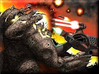 Classic BattleTech Gallery Image