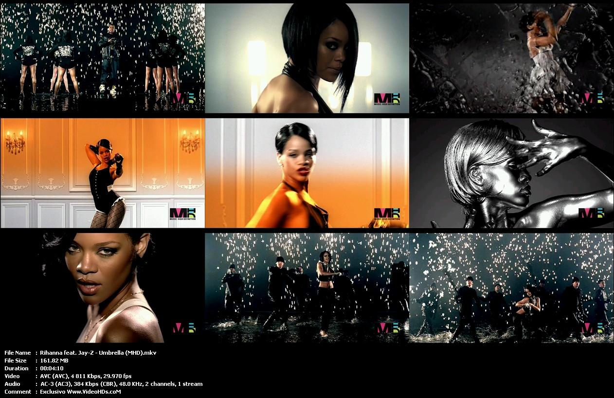 http://4.bp.blogspot.com/_AjID_IzehMY/S_yPT_ZGyyI/AAAAAAAAYY0/ZYB4lHjpszY/s1600/Rihanna+feat.+Jay-Z+-+Umbrella+%28MHD%29.mkv.jpg