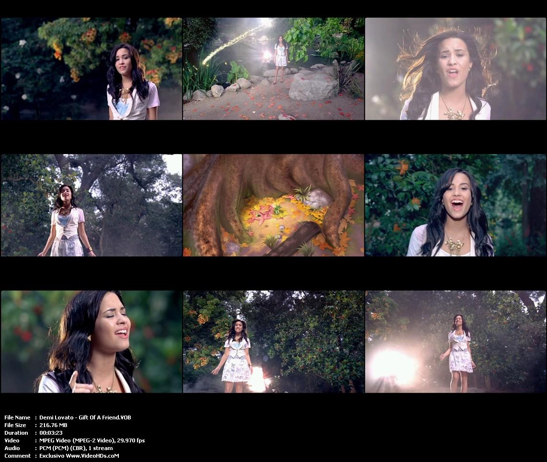 http://4.bp.blogspot.com/_AjID_IzehMY/SwdkhGEuXGI/AAAAAAAASSk/Dfp2X5yYQWM/s1600/Demi+Lovato+-+Gift+Of+A+Friend.VOB.jpg