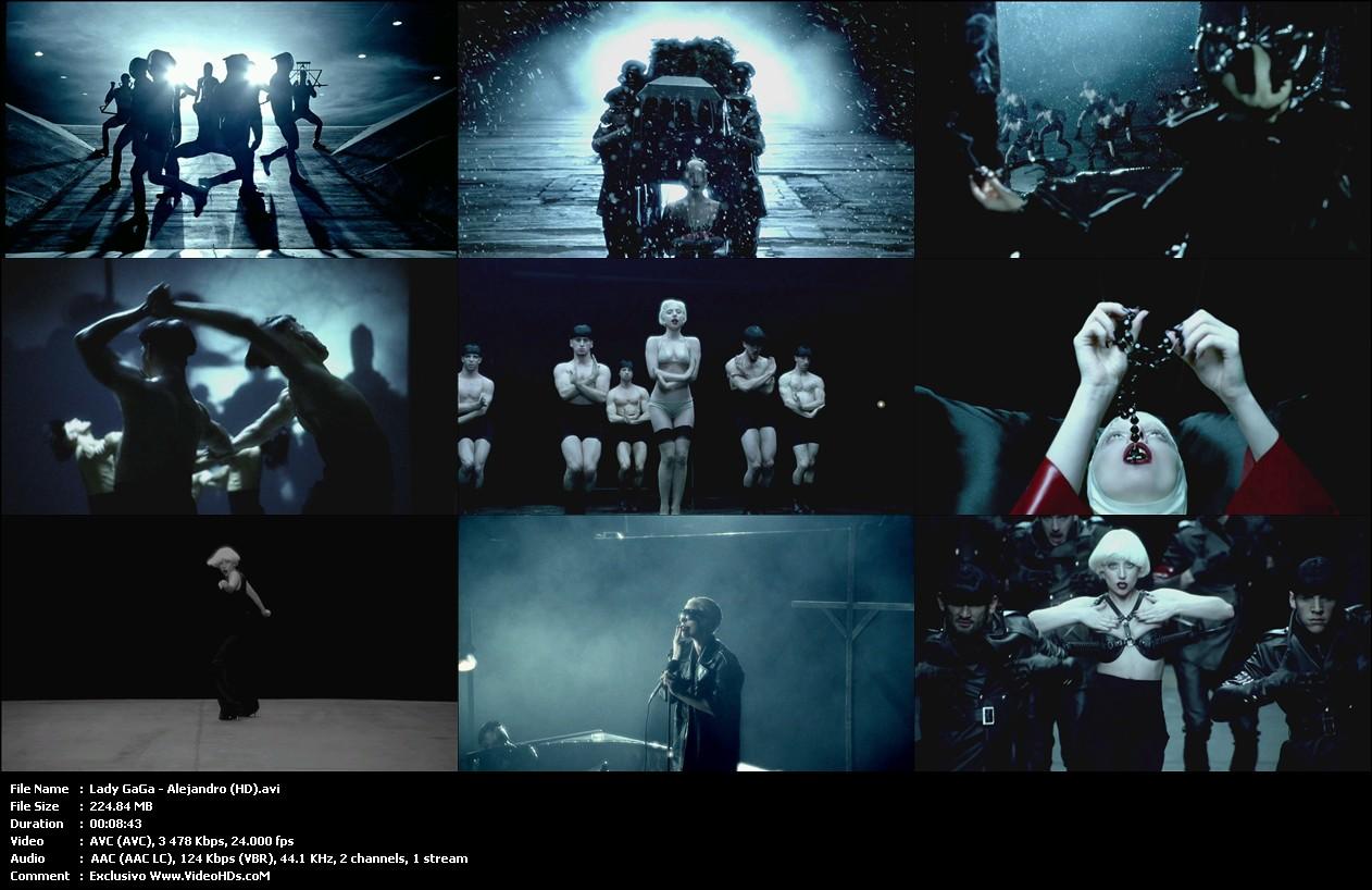 http://4.bp.blogspot.com/_AjID_IzehMY/TCK6VtGBT7I/AAAAAAAAY3o/fVeafD3mobE/s1600/Lady+GaGa+-+Alejandro+%28HD%29.avi.jpg