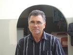 Cooperador Reinaldo.