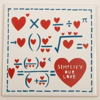 [love,math-2e00e0e47efe30c72f9aad60247d5fe9_h.jpg]
