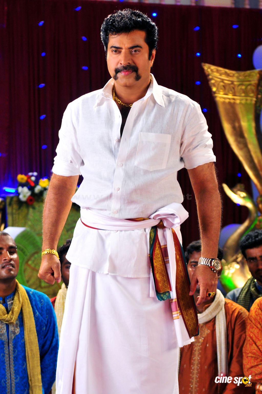Wallpaper World Pokkiri Raja Malayalam Movie Pics