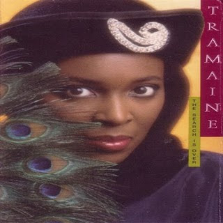 Tramaine Hawkins - Fall Down (1986)