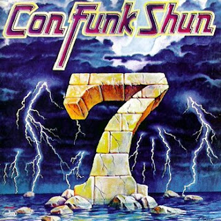 """Votre """"Top Seven Albums"""" Con-funk-shun-7-del"""