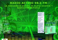 Radio OnLine de Playa Vicente