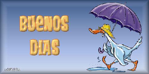 ABRIL 2013 Buenos días, tardes,noches - Página 2 EXTRAS%2BLLUVIA2.BUENOS%2BDIAS