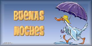 DESPEDIDAS EXTRAS+LLUVIA2.BUENAS+NOCHES