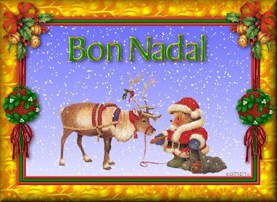 EL REGALO DE PAPÁ NOEL...PAPUCHOOOO!! EXTRAS+NAVIDAD3.BON+NADAL