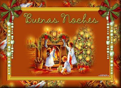 Buenos Días, Tardes, Noches 5 Diciembre 2012 EXTRAS+NAVIDAD11.BUENAS+NOCHES
