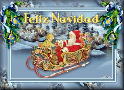 ¡FELIZ NAVIDAD, FORO!! EXTRAS+NAVIDAD12.FELIZ+NAVIDAD