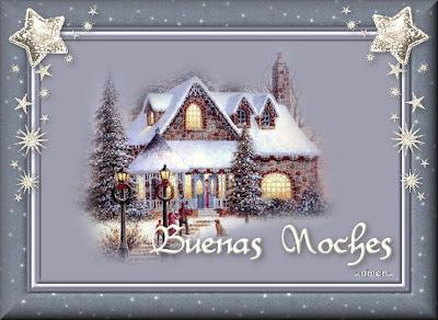 Buenos Días, Tardes, Noches 13 Diciembre 2012 EXTRAS+NAVIDAD9.BUENAS+NOCHES