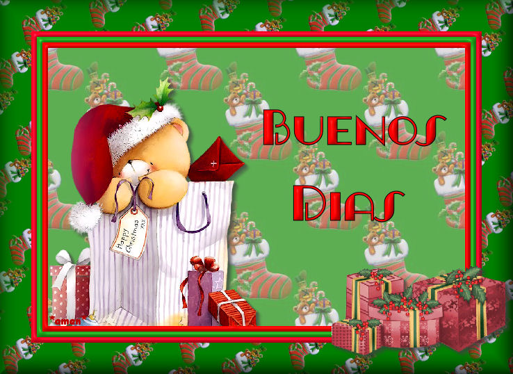 Buenos Días, Tardes, Noches 20 Diciembre 2012 NAVIDAD2.BUENOS%2BDIAS