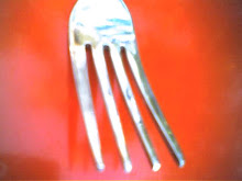 Fork by Fred