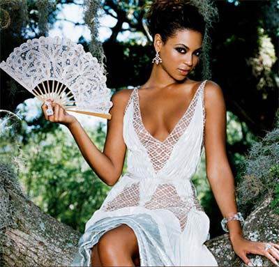 Beyonce Is Billboard's Woman Of The Year Billboard - Mariel Concepcion - ‎Aug 26, 2009‎ 25) that Beyoncé will be accepting its Woman Of The Year Award at the 2009 Billboard Women In Music Event, taking place on Oct. 2 in New York City. ...