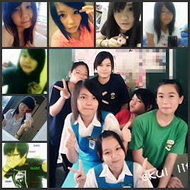 Cant 4get Our memory❤