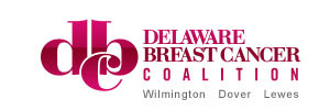 Tanger breast cancer coupons