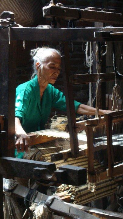 Desa Wisata Gamplong Makin diminati Wisatawan