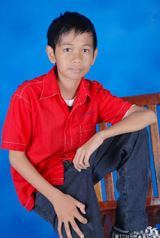 Franklin Daniel Tulong
