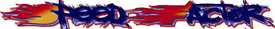 [logo-provisorio.JPG]