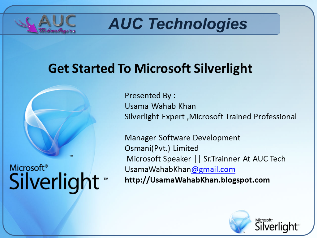 mcts sharepoint 2013 application development