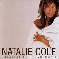 Natalie Cole - Greatest Hits