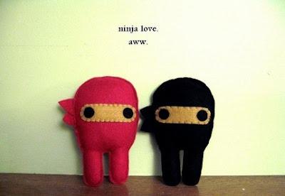 http://4.bp.blogspot.com/_Ak1oStAy5rY/SPPJkNj2XmI/AAAAAAAAANE/DARVC0CxXsk/s400/ninja+love.jpg