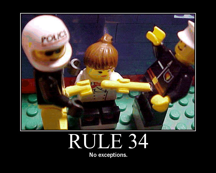 [Image: lego+rule34.png]